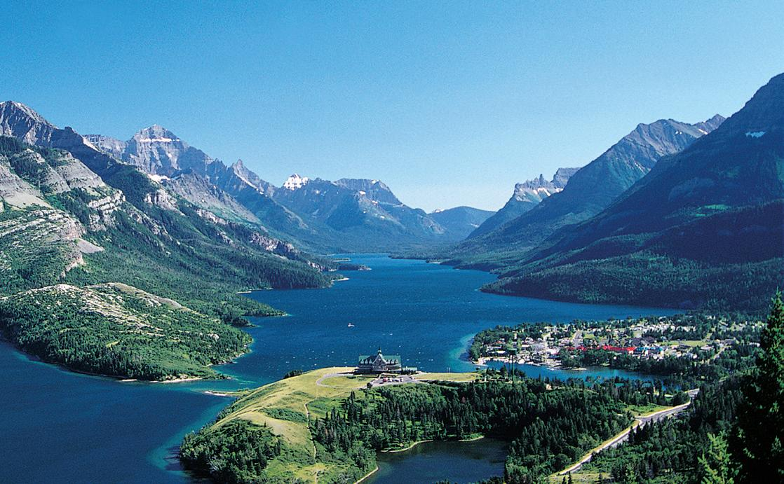 Page 18 of Experience Cardston, Waterton & Pincher Creek