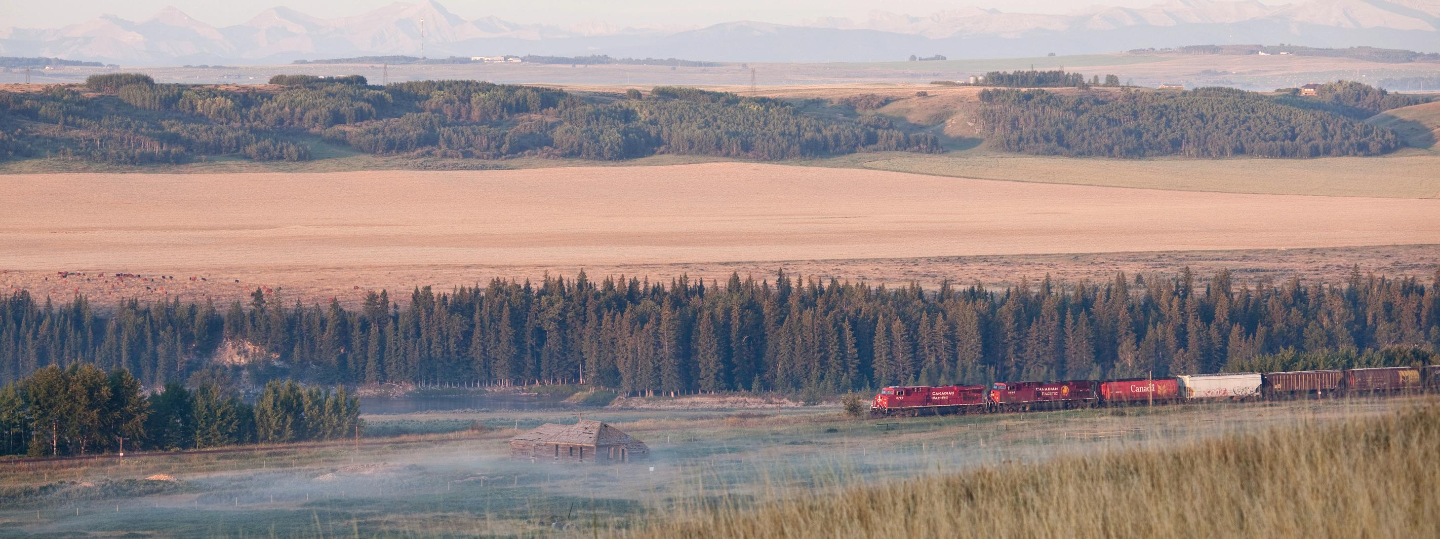 Page 34 of Glenbow Ranch Provincial Park