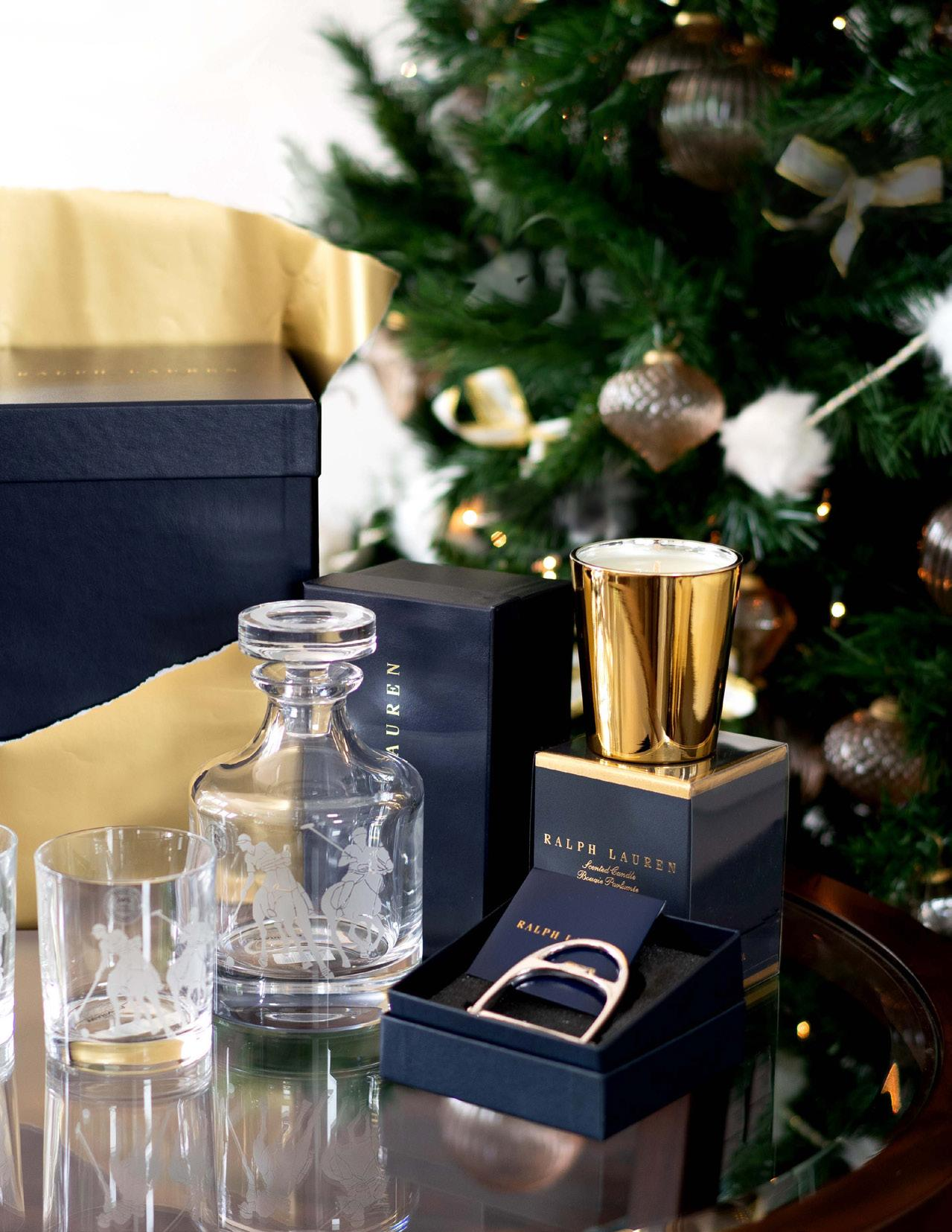 Page 18 of Stylish gift giving ideas