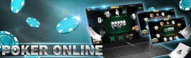 андройд покер онлайн