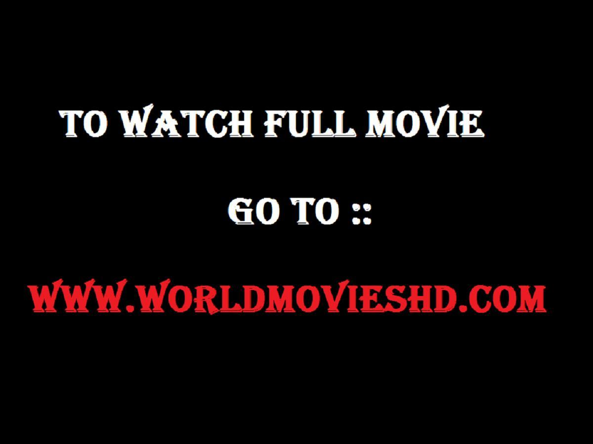 123movies Watch Once Upon A Time In Hollywood 2019 Full Movie