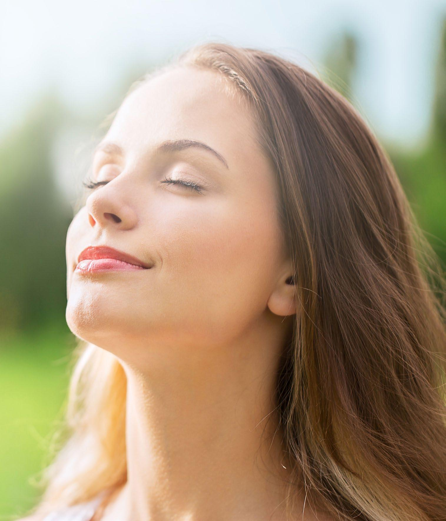 Page 13 of Tone Your Vagus Nerve for Mental Rejuvenation