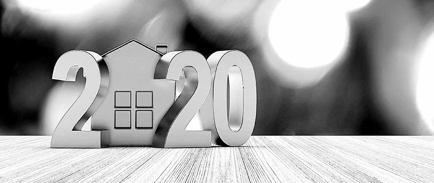 Page 6 of 10 predictions for real estate in 2020
