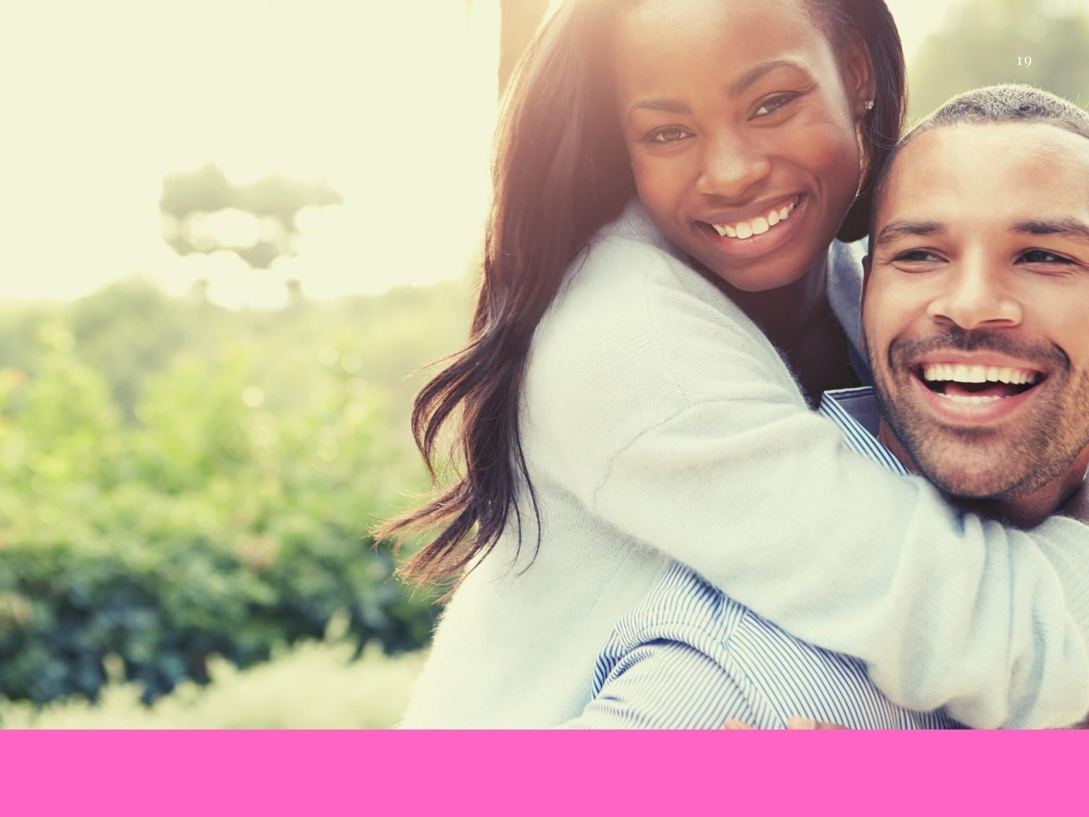 Page 42 of Just Simply Saying: Taking Your Marriage into the New Year to be Renewed