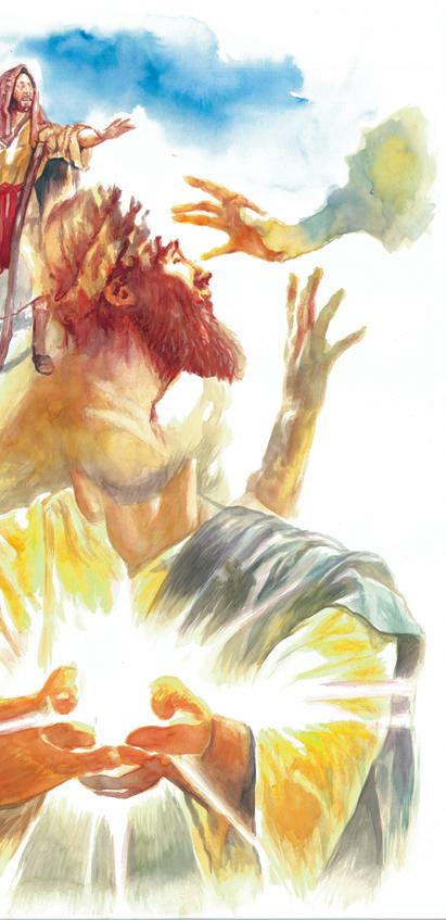Page 48 of Dévotionnel OUVRIR SON OUIE POUR JESUS