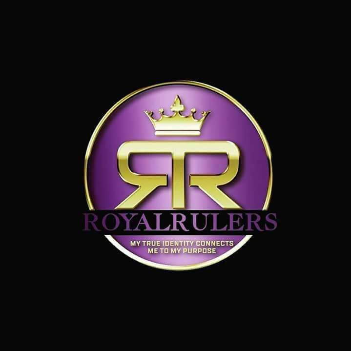 Page 18 of Royal Rulers