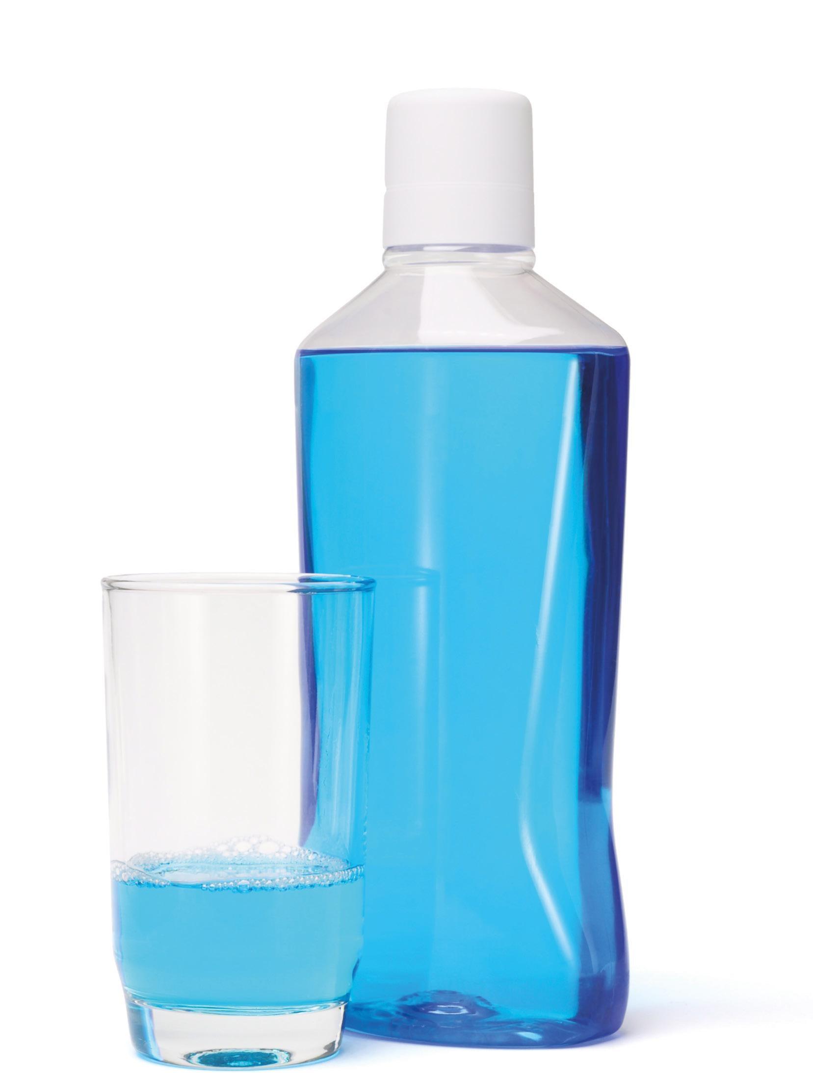 Page 19 of Как водата за уста пречи на спорта да намали кръвното налягане?