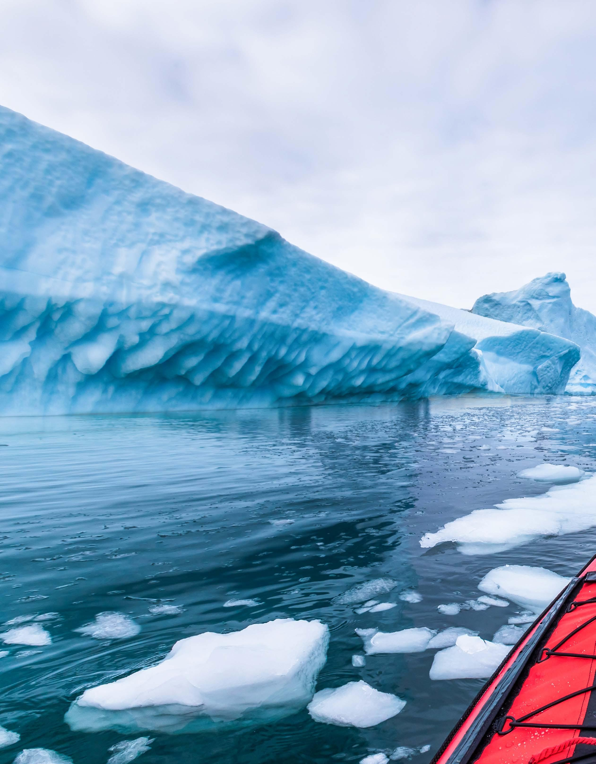 Page 48 of Antarctica Sustainable