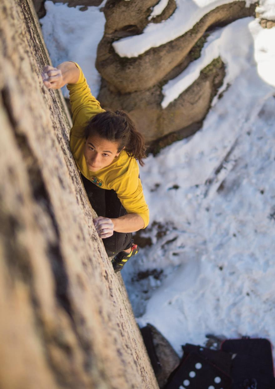Page 24 of Banff Mountain Film Festival
