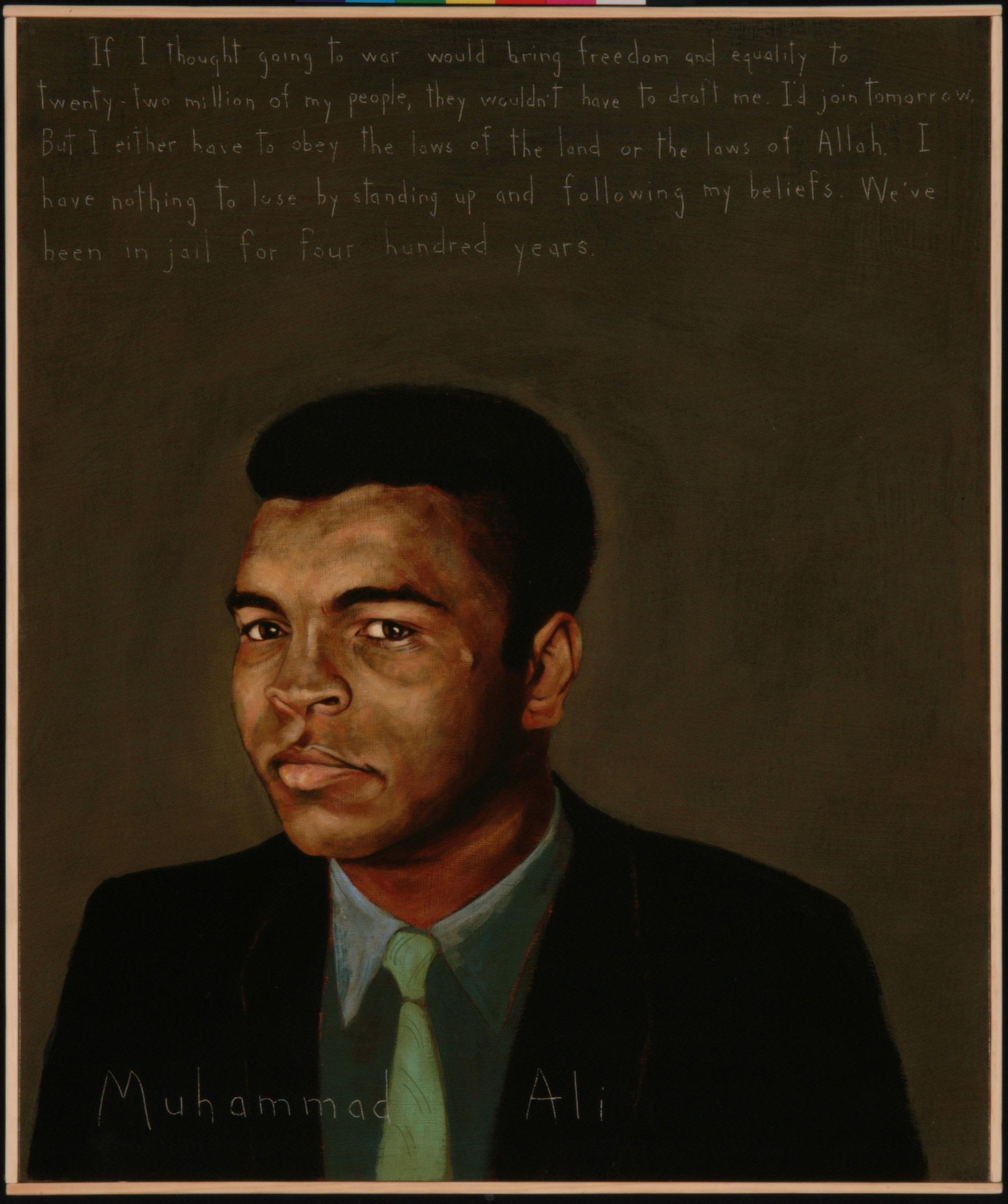 Page 12 of Muhammad Ali