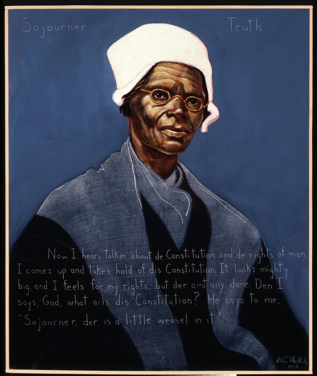 Page 22 of Sojourner Truth
