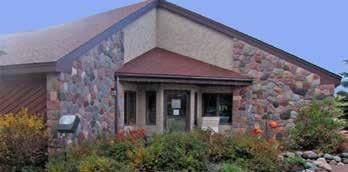 Page 14 of Plum Lake Library