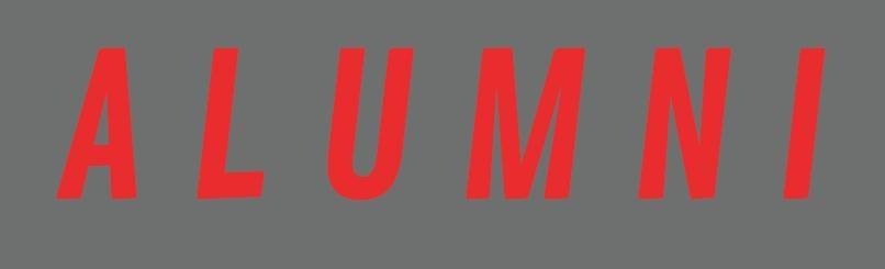 Page 8 of ALUMNI PROFILE: DALLAS FARR