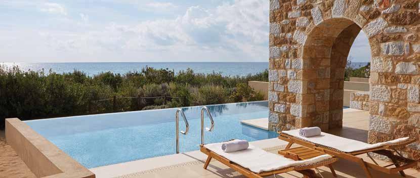 Page 28 of The Westin Resort Costa Navarino