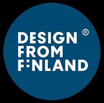 Page 6 of DESIGN FROM FINLAND