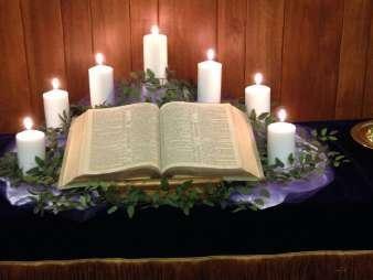 Page 4 of El día dedicado a la Biblia