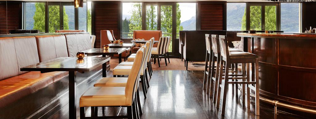 Page 19 of Lombardi Restaurant & Bar