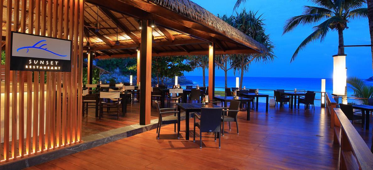 Page 10 of Sunset Beach Restaurant