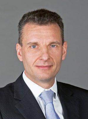 Page 18 of Moxa nombra a Jens Holzhammer Director General de Moxa Europa