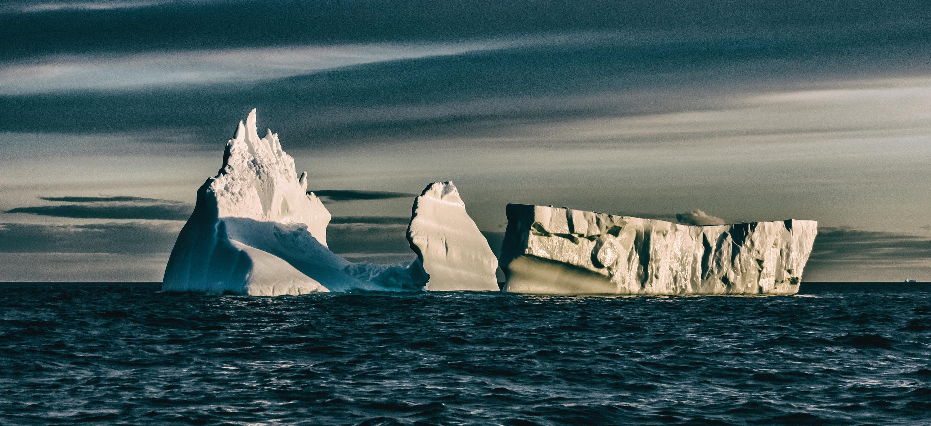 Page 36 of Chasing Icebergs on Fogo Island
