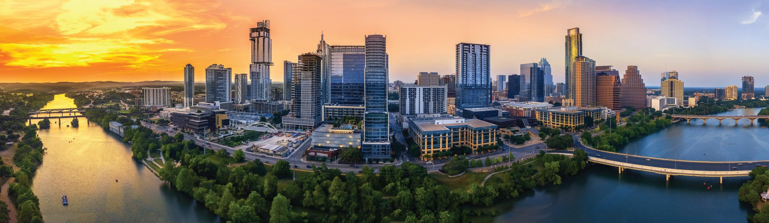 Page 46 of U.S. City Spotlight: Austin