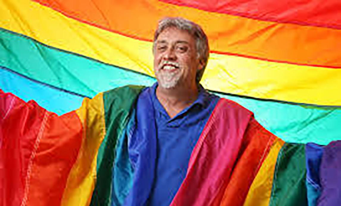 Page 24 of Who Designed the Rainbow Flag