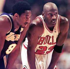 Page 50 of Se apaga la Estrella de la NBA Kobe Bryant