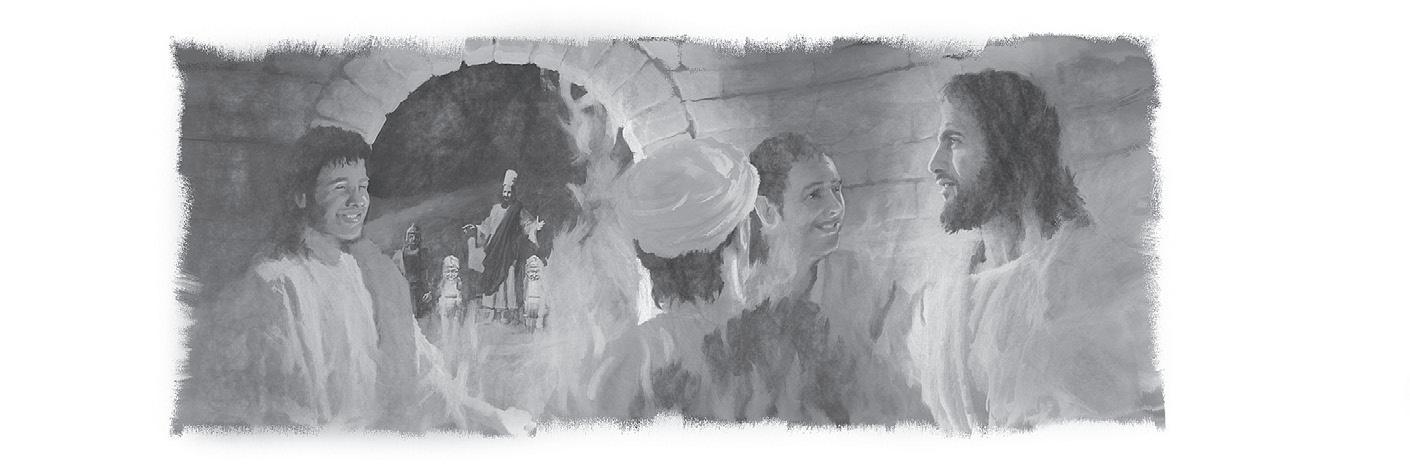 Page 32 of Fra ovnen til slottet