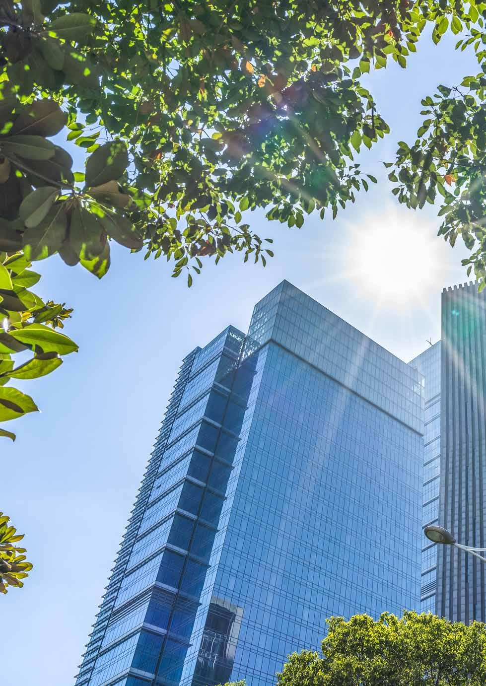 Read story: HOW BUSINESSES CAN BEST ACHIEVE LONG-TERM SUSTAINABILITY