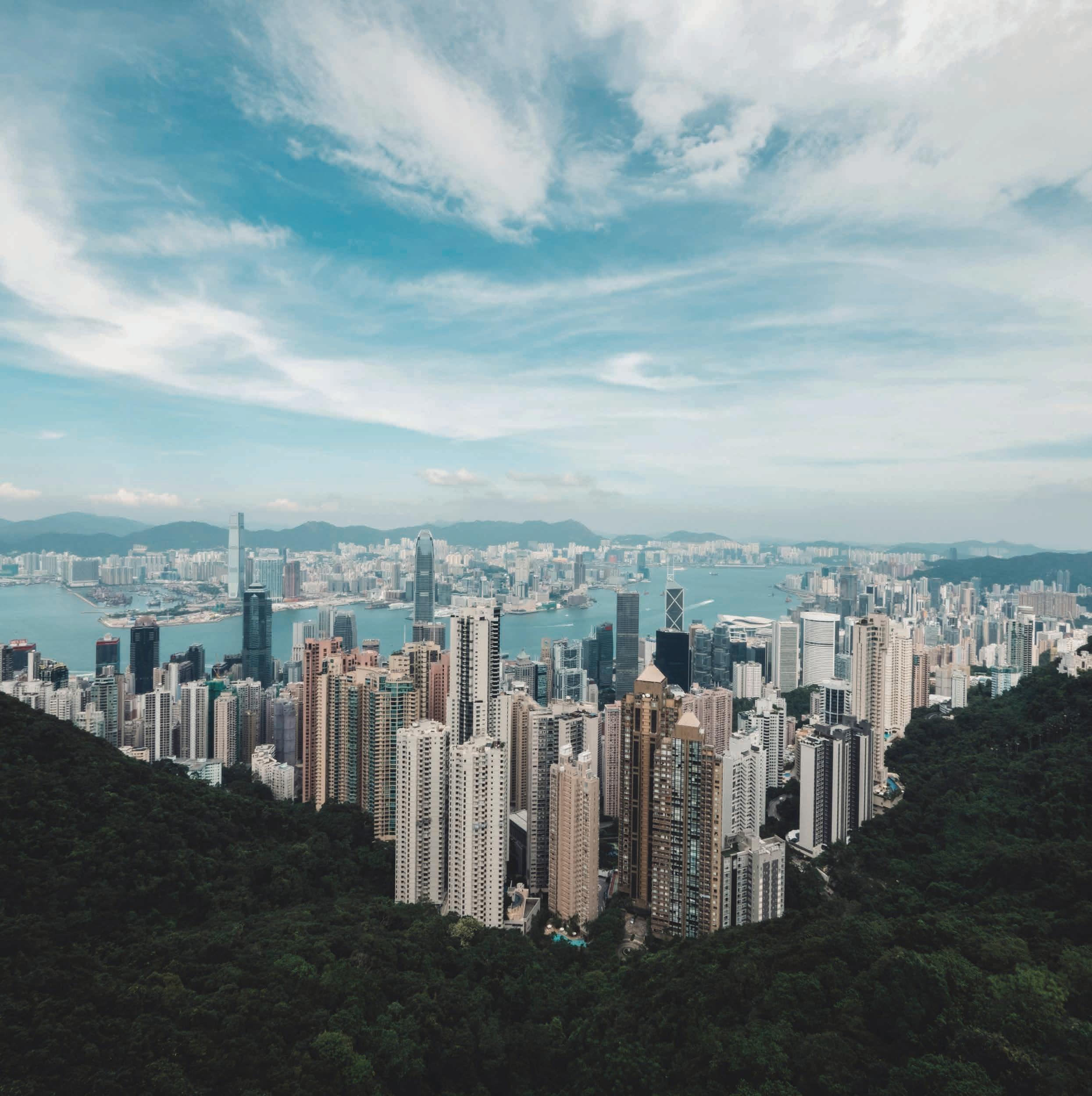 Page 8 of EXPERIENCE HONG KONG