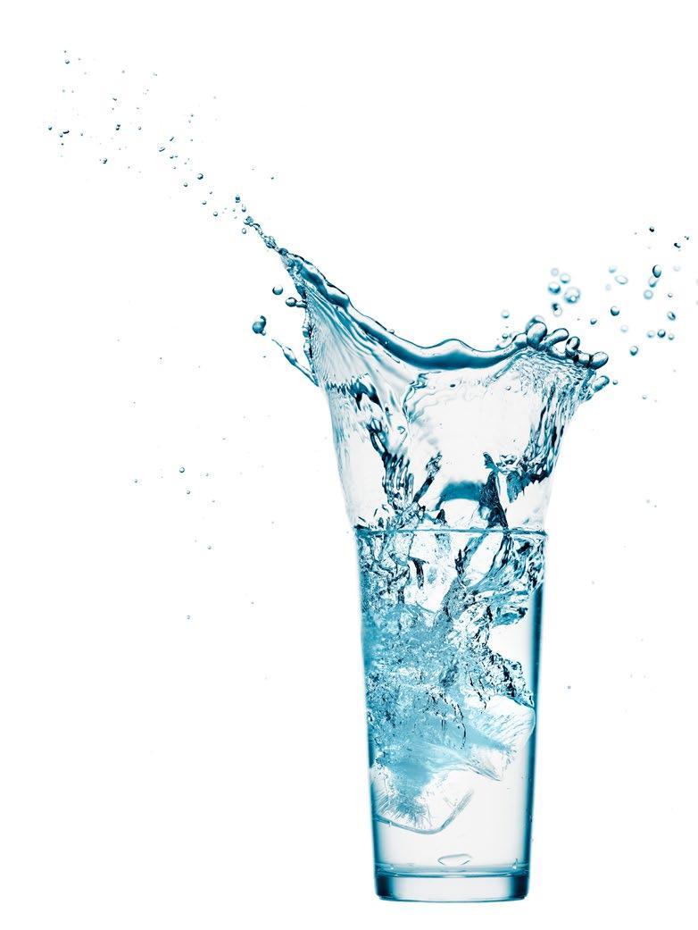Page 56 of Pijemy coraz więcej wody