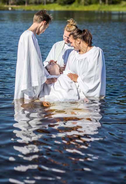 Page 7 of I vilken flod döptes Jesus?
