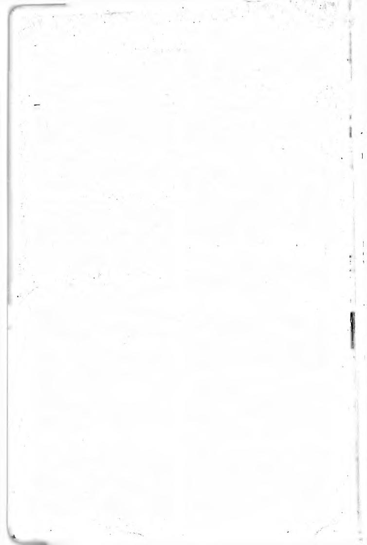 Page 2 of The out-of-town telephone