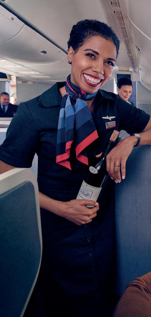 Page 44 of American Airlines, nuevas opciones a Latinoamérica