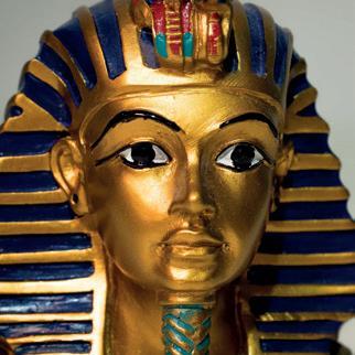 Page 36 of Egipto con Politours
