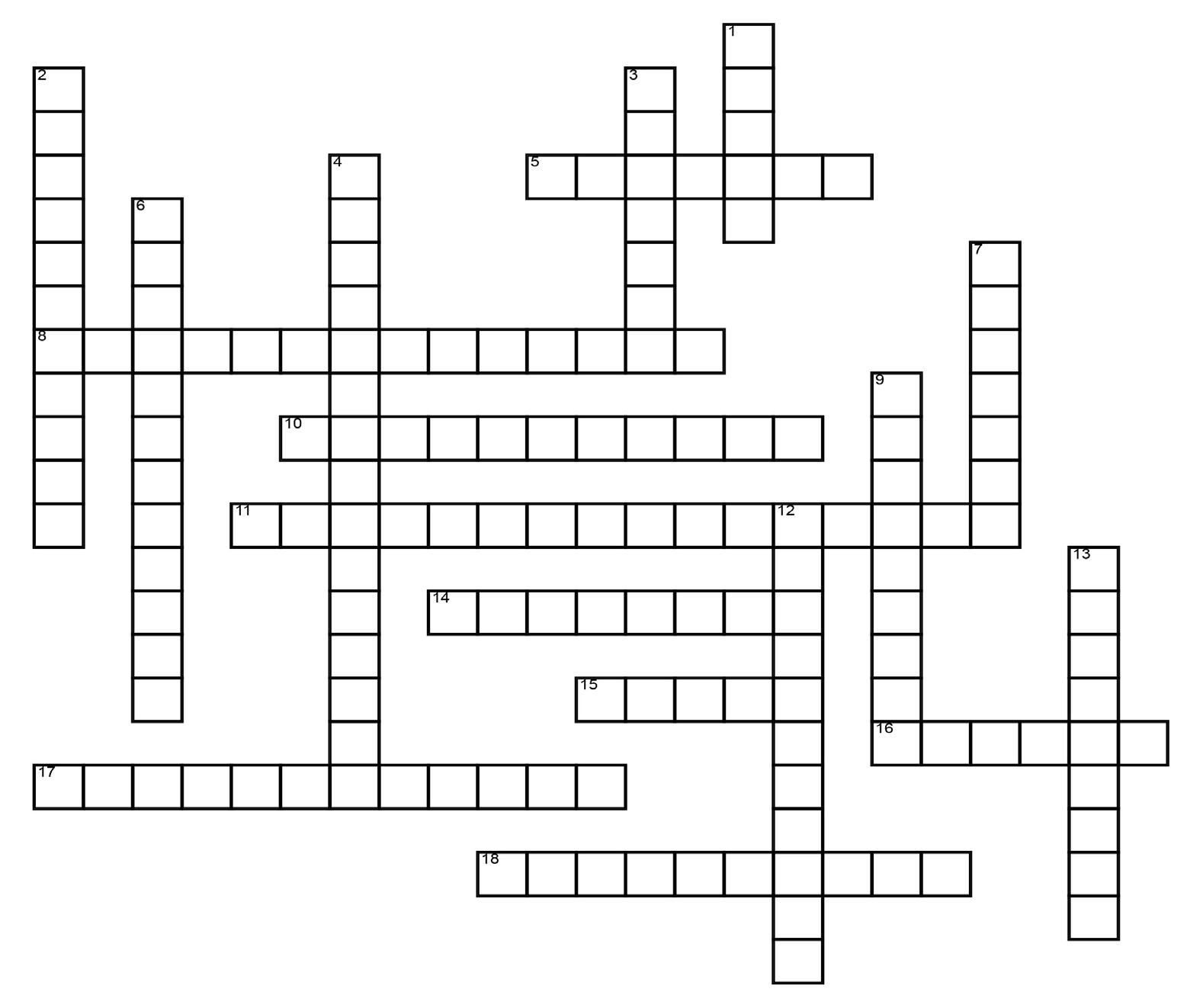 Page 20 of CROSSWORD