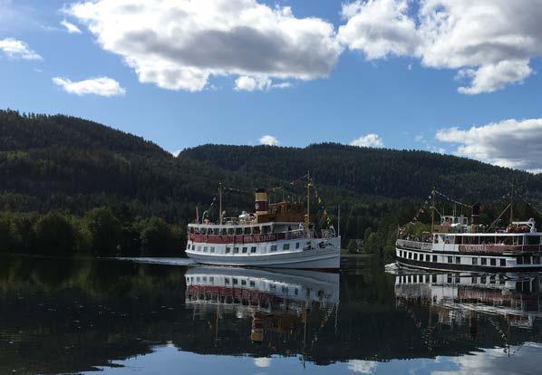 Page 4 of Canal shipsKanalbåt