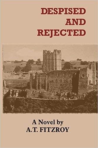 Page 14 of Despised and Rejected Rose Allatini