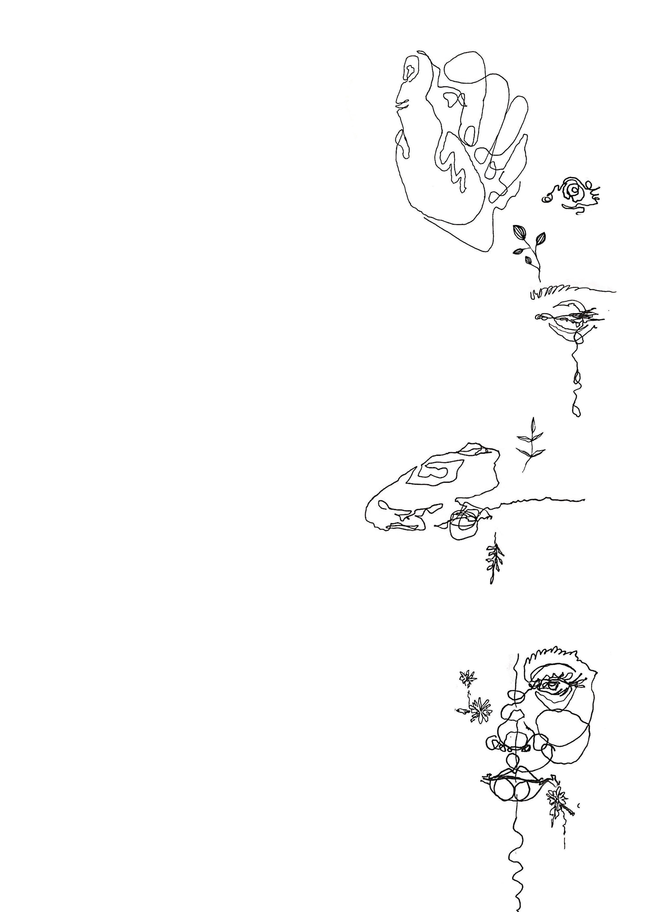 Page 22 of Feliz Navidad