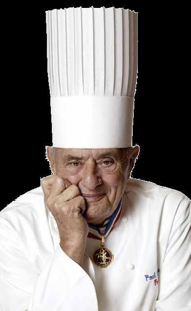 Page 30 of Paul Bocuse