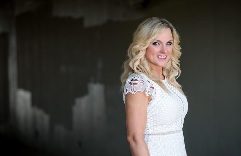 Page 26 of Les Butler and Friends with Rhonda Vincent