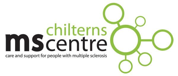 Page 8 of CHILTERNS MS CENTRE