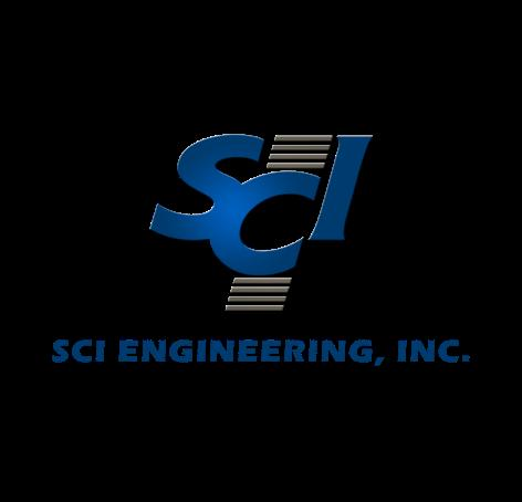 Page 12 of St. Louis Engineers Encourage Students to Master Math as Path to Engineering Career