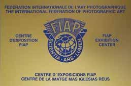 Page 26 of PRESENTACIÓN DEL CE FIAP - CIMIR