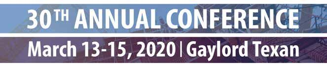 Page 189 of Celebrating 30 Years: RCA 2020 Annual Conference