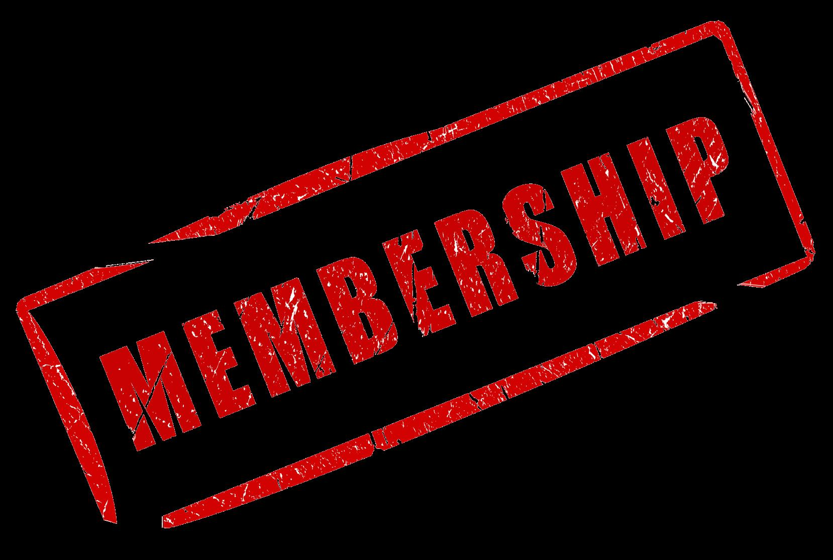 Page 19 of Membership Corner