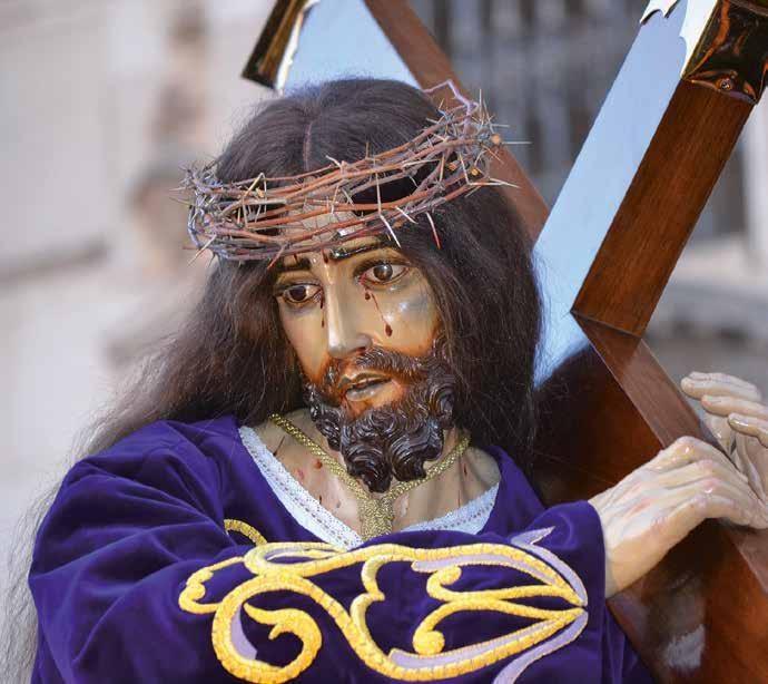 Page 32 of Escultores de la Semana Santa de Murcia. Nicolás Salzillo I