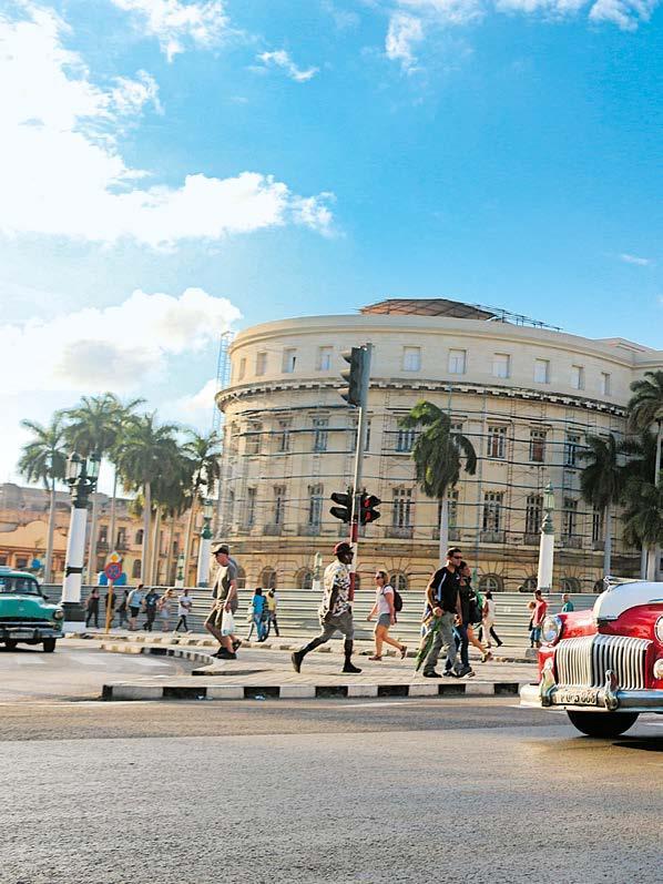 Page 6 of Kuba – Fliegen mit Freunden