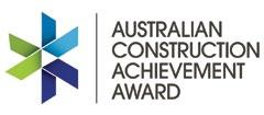 Page 14 of TOP CONSTRUCTION COMPANIES LINE UP FOR PRESTIGIOUS AWARD