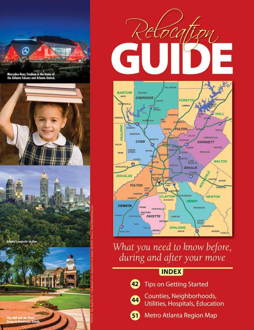 Page 38 of Relocation Guide
